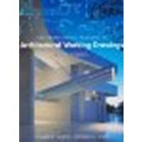 The Professional Practice of Architectural Working Drawings by Wakita, Osamu A., Linde, Richard M. [Wiley, 2002] 3rd Edition [Hardcover] (Hardcover) (The Professional Practice Of Architectural Working Drawings)