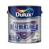 dulux-paints-750-ml-weathershield-exterior-satin-oxford-blue-by-dulux-paints