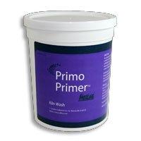 Primo Kiln Shelf Primer 5 Lbs. Hotline