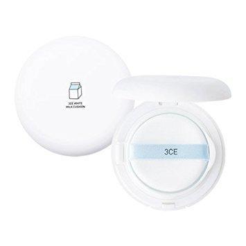 3CE-White-Milk-Cushion-SPF50-PA-15g