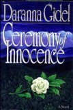 img - for Ceremony of Innocence book / textbook / text book