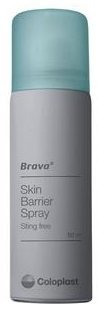 brava-skin-barrier-spray-17-ounce-alcohol-free-and-sting-free-1-each-each