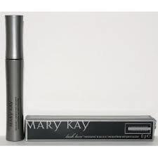 Mary Kay Waterproof Mascara Lash Love Black