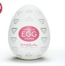 Has analogues? the egg sex toy