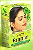 """Hesh"" Brahmi Herbal Powder 100grams"