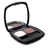 Bare Escentuals Eye Care 0.1 Oz Bareminerals Ready Eyeshadow 2.0 - The Nick Of Time (# Chance, # Kismet) For Women