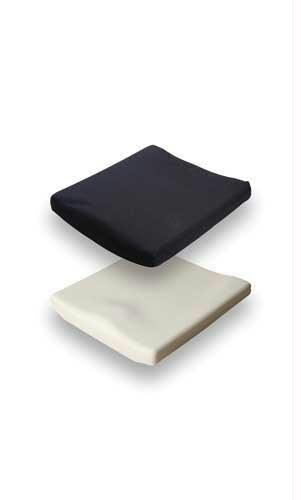 Sunrise Medical Sunmed Jay Basic Cushion 16 X 16 Part - Sunrise Medical