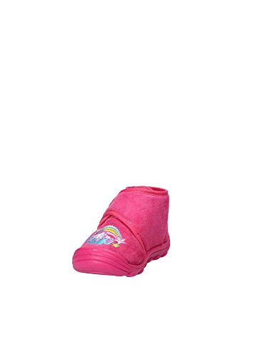 2445100 Enfant Rose 2445100 Chaussons Chaussons Primigi Rose 2445100 Enfant Primigi Enfant Chaussons Primigi qPnw1OxB