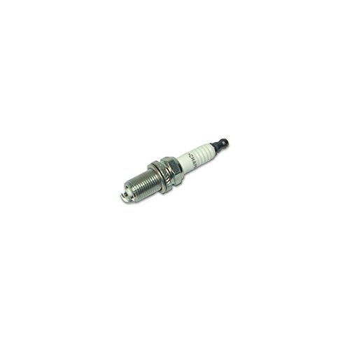 Ignition Spark Plug for LAND ROVER - nlp100290l: