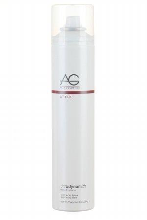Ag Hair Cosmetics Spray - 6