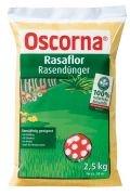 Oscorna Rasaflor Rasendünger 10,5kg