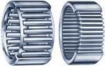 Timken (Torrington) HJ-11614648 - Needle Roller Bearing - 7.2500 in Bore, 9.1250 in OD, 3.0000 in Width, Open ()