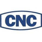 CNC Master Cylinder