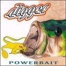Price comparison product image Powerbait by Digger (1996-09-24)