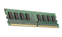 1GB Cisco WAE-512, WAE-612 3rd Party DRAM Memory Module (p/n -