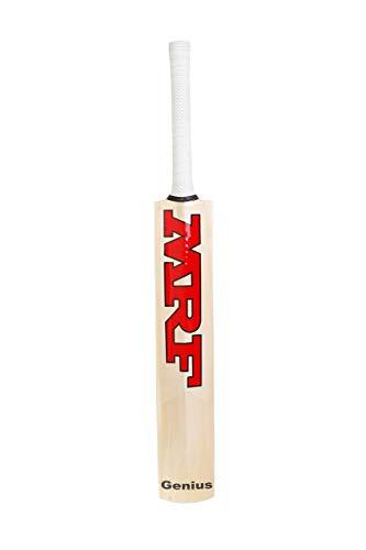 MRF-Genius-Grand-Edition-Virat-Kohli-Endorsed-English-Willow-Cricket-Bat