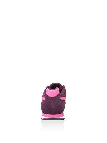Violet Poison Royal mystic Rage Rose Femme Mtp Chaussures Sport Por Reebok Maroon Pink De Glide 4wR0qS
