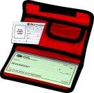 Pci Educational Publishing Banking Check Packet Set44; Pack - 10