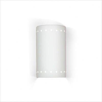 - A19 206ADA Gran Delos ADA Downlight Wall Sconce