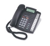 - Aastra 9133i SIP IP Telephone - New