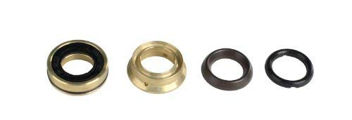 General Pump Kit 27 20mm Seal with Brass Packing Assembly for T Series Pumps ()