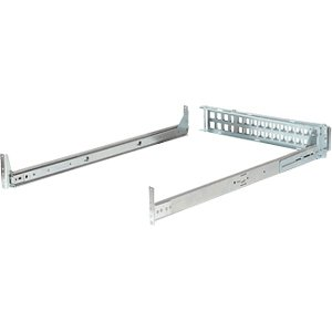 innovation first 2urail-2950 third party rail kit for pe2950 (us sku k77018) 3rd Party Rail Kit