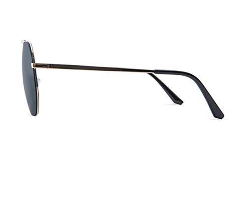 De liwenjun Sol Gafas Gafas Sol Los Gafas Hombres Los De De Conducción Hombres De De TBgr7nT