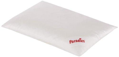 Paradies 028263 Kinderkissen Lotta, 40 x 60 cm