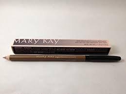 Mary Kay Brow Definer Pencil ()