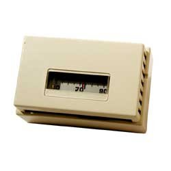 KMC Controls, Inc. CTE510110 Direct-Acting THERMOSTAT ()