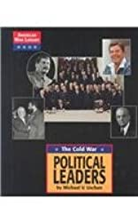 Political Leaders (American war library)