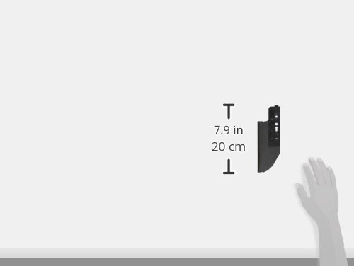 Bosch FS180DTU 5-3/4 In. 8 TPI Regular Cut FineCut High-Alloy Steel Power Handsaw Blade by Bosch (Image #2)