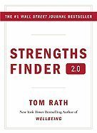 Strengths Finder 2.0: A New and Upgraded Edition of the Online Test from Gallup's Now, Discover Your Strengths (with Access Code) pdf