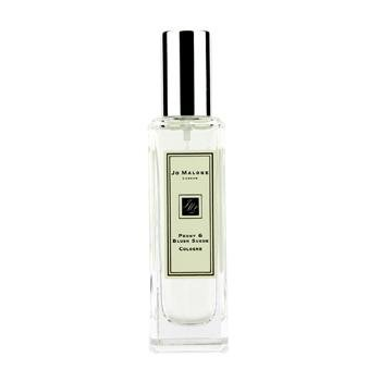 Jo Malone Peony & Blush Suede Cologne Spray