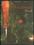 Christmas Book, The - Handbells (3-5 Octaves), Level 2-3 (Octave Handbell Christmas Music 2)