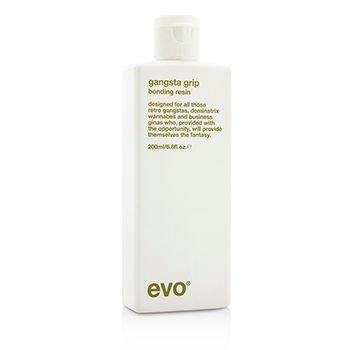 evo-gangsta-grip-bonding-resin-68-ounce