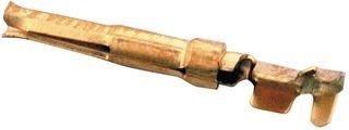 te-connectivity-amp-1-66504-0-d-sub-contact-socket-24-20awg-crimp-10-pieces