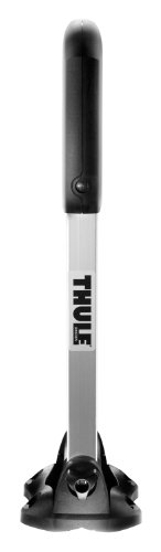 Thule 830 The Stacker (4) Kayak Carrier