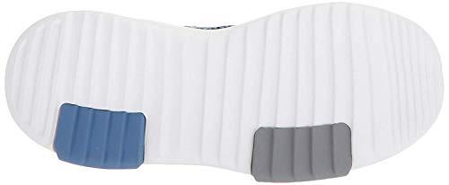 adidas Unisex-Kid's Cloud Foam Racer TR