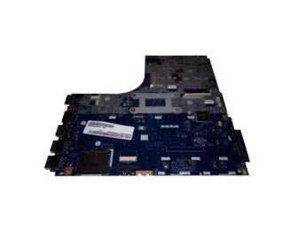 Lenovo 5B20G09391 Placa base refacción para notebook - Componente para ordenador portátil (Placa base, B40-30): Amazon.es: Informática