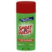 2-pack-spray-n-wash-laundry-pre-treater-stain-stick-3-oz-totaling-6-oz