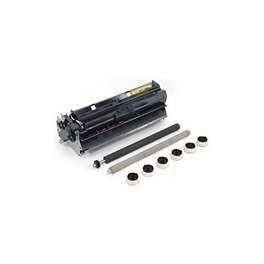 Trend Premium Compatible  Made In The Usa For Lexmark 56P1409 Maintenance Kit  300K Yld  For Lexmark T630 Series  T632 Series  Unisys Uds 140  142  144 Printers