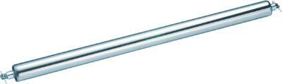 (VL38W600-SUS (38diameterX1.0TXW600) Roller(c/w Shafts))