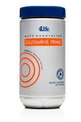 Transfer Factor Glutamine Prime - 12 bottles