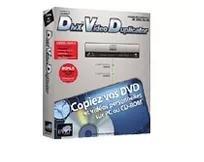 divx video duplicator