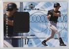 Encore Cap (Todd Helton (Baseball Card) 1999 Upper Deck Encore - Batting Practice Caps #C-TH)