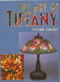 Download The Art of Tiffany pdf