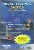 Flap Trading Tactics: Battle Tested Trading Strategies for the Short-Term Trader