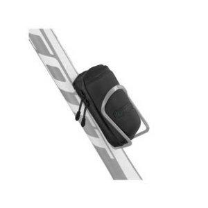 Syncros Frame Bidon Bicycle Frame Bag - 228046 (Black)