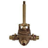 Complete Newport Brass - Newport Brass 1-594 Rough-In Valve